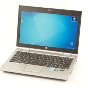 لپتاپ استوک HPمدل EliteBook 2570p