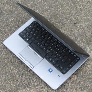 لپتاپ استوک HP مدل ProBook 645 G1