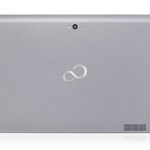 تبلت هیبریدی Fujitsu مدل Stylistic Q736 پشت