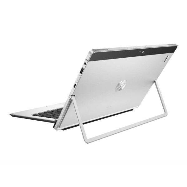 تبلت ویندوزی HP مدل Elite x2 1012 G1 پردازنده M7 نسل 6 باز پشت