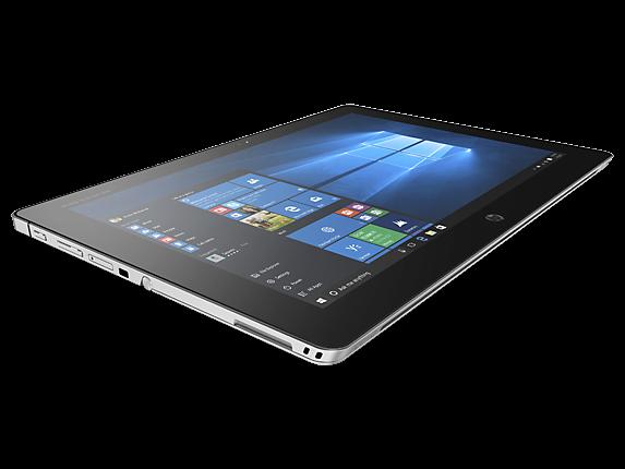 تبلت ویندوزی HP مدل Elite x2 1012 G1 پردازنده M7 نسل 6 تبلتی