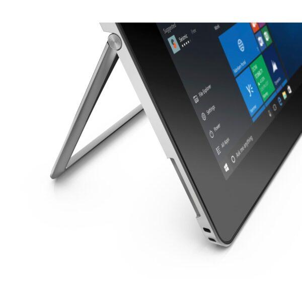 تبلت ویندوزی HP مدل Elite x2 1012 G1 پردازنده M7 نسل 6 پورت