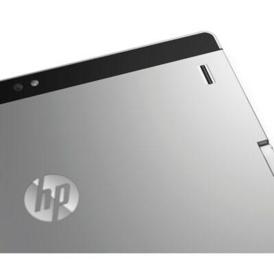 تبلت ویندوزی HP مدل Elite x2 1012 G1 پردازنده M7 نسل 6 کلوز