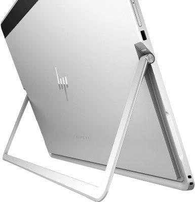 تبلت ویندوزی HP مدل Elite x2 1012 G2 ایستاده تبلتی
