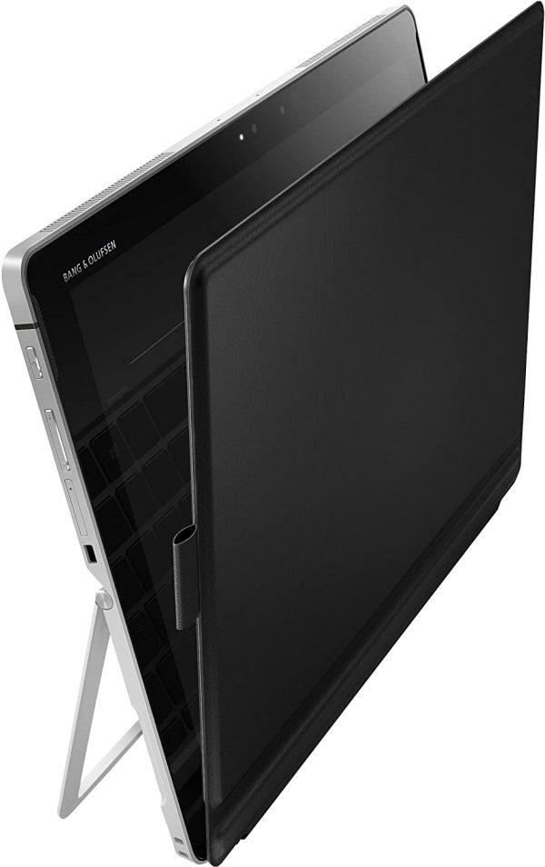 تبلت ویندوزی HP مدل Elite x2 1012 G2 دیگر حالت