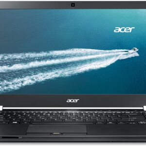 لپتاپ استوک Acer مدل TravelMate P645