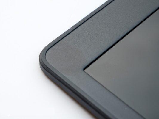 لپتاپ استوک Dell مدل Latitude 5480 لبه تا مانیتور