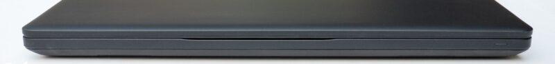 لپتاپ استوک Dell مدل Latitude 5480 لبه جلویی