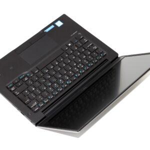 لپتاپ استوک Dell مدل Latitude 7370 بالا