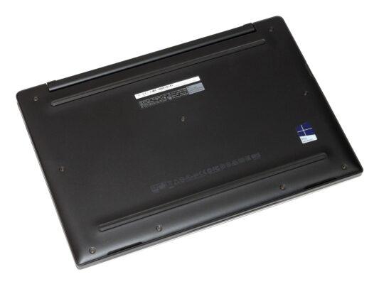 لپتاپ استوک Dell مدل Latitude 7370 زیر