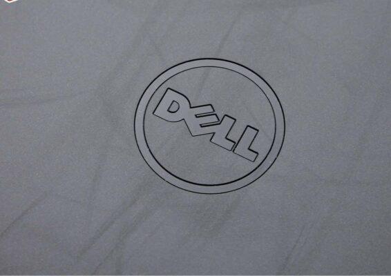 لپتاپ استوک Dell مدل Latitude E5440 برند