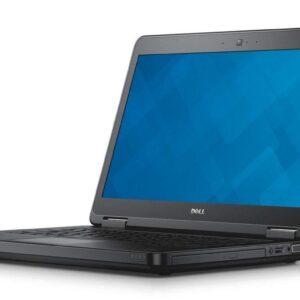 لپتاپ استوک Dell مدل Latitude E5440 راست