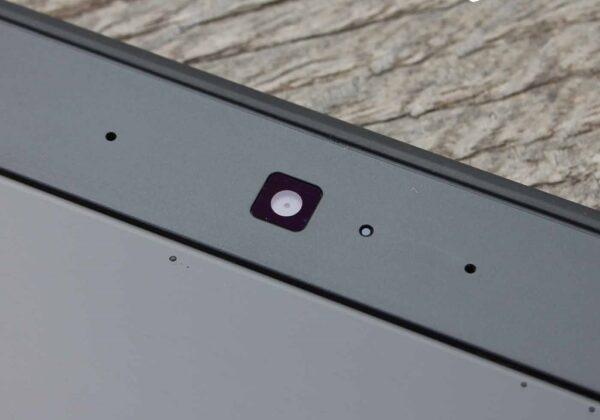 لپتاپ استوک Dell مدل Latitude E5440 میکروفون و وبکم