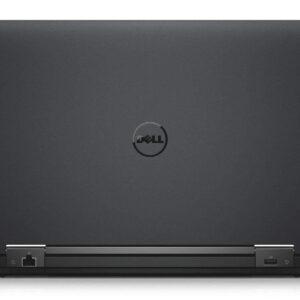 لپتاپ استوک Dell مدل Latitude E5440 پشت