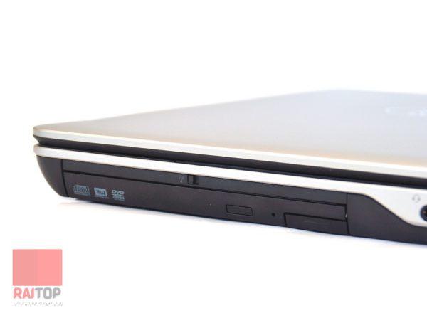 لپتاپ استوک Dell مدل Latitude E6540 دیسک رایتر