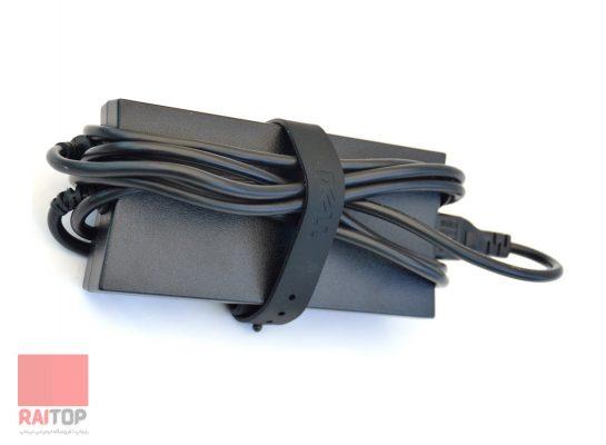 لپتاپ استوک Dell مدل Latitude E6540 شارژر