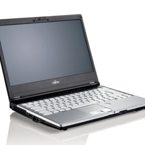 لپتاپ استوک Fujitsu مدل Lifebook S790 کنار