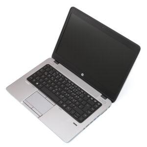لپتاپ استوک HP مدل EliteBook 745 G2 1