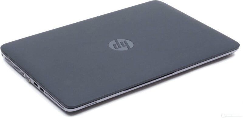 لپتاپ استوک HP مدل EliteBook 840 G1 بسته