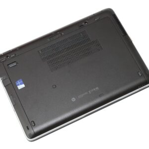 لپتاپ استوک HP مدل EliteBook 840 G1 قاب زیرین