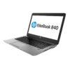 لپتاپ استوک HP مدل EliteBook 840 G1