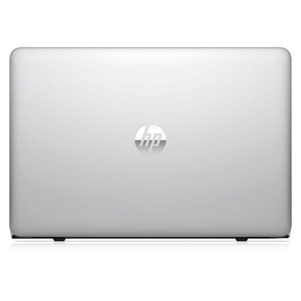 لپتاپ استوک HP مدل EliteBook 850 G3 نمای پشت