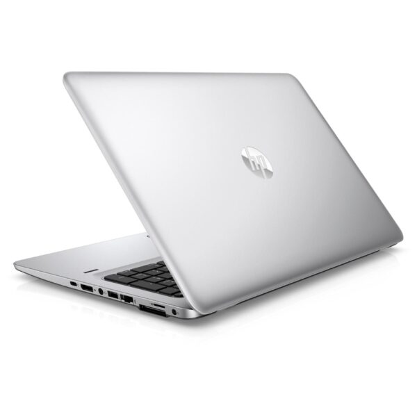 لپتاپ استوک HP مدل EliteBook 850 G3 نیمه باز