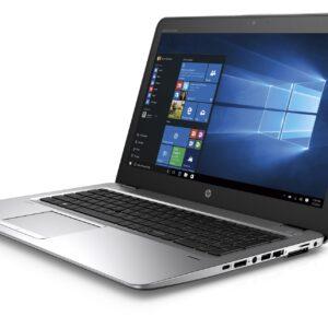لپتاپ استوک HP مدل EliteBook 850 G3