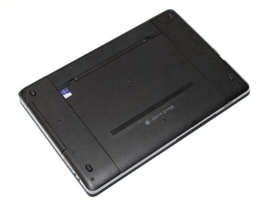 لپتاپ استوک HP مدل ProBook 470 G1 کاور تعمیر پشت