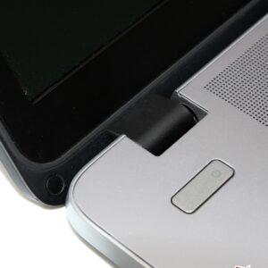 لپتاپ استوک HP مدل ProBook 470 G1 کلید پاور