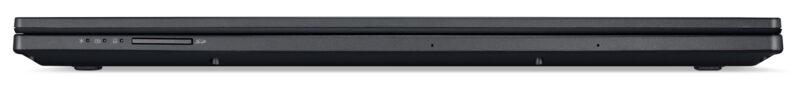 لپتاپ استوک Acer مدل TravelMate P648
