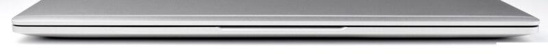 لپتاپ استوک HP مدل x360 1030 G2 پورت های جلو