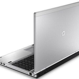 لپتاپ استوک HP مدل EliteBook 8470p