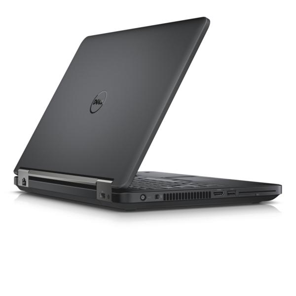 لپتاپ استوک Dell مدل Latitude E5440