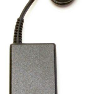 لپتاپ استوک HP مدل ProBook 650 G1 i7 | لپتاپ استوک HP مدل ProBook 650 G1 i7