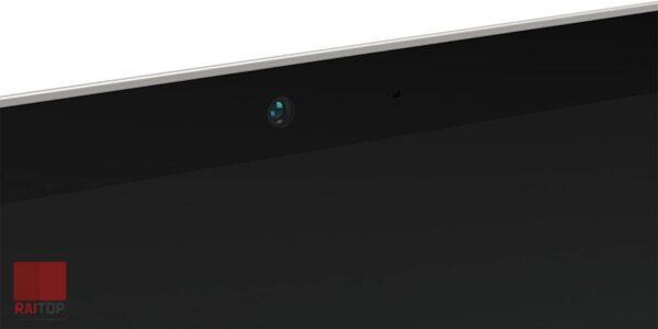 تبلت استوک Microsoft مدل SURFACE PRO 4 دوربین دوم