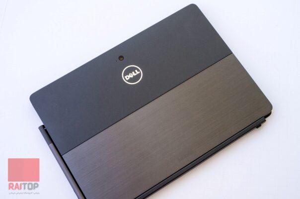 لپتاپ استوک 2 در 1 Dell مدل Latitude 5285 i5 بسته ۲