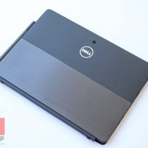 لپتاپ استوک 2 در 1 Dell مدل Latitude 5285 i5 بسته