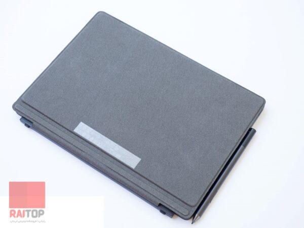 لپتاپ استوک 2 در 1 Dell مدل Latitude 5285 i5 کیف