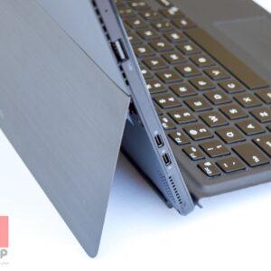 لپتاپ استوک 2 در 1 Dell مدل Latitude 5285 i5