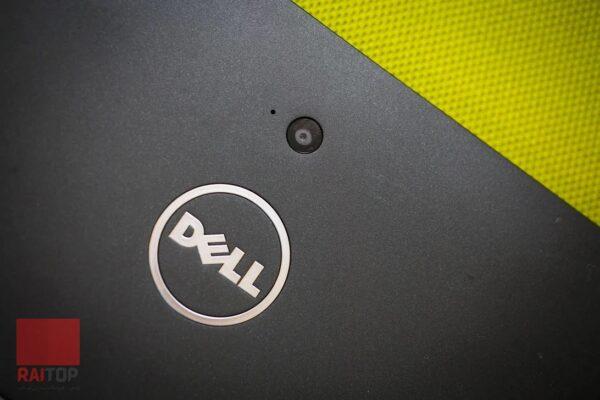 لپتاپ استوک 2 در 1 Dell مدل Latitude 5285 i5 -8