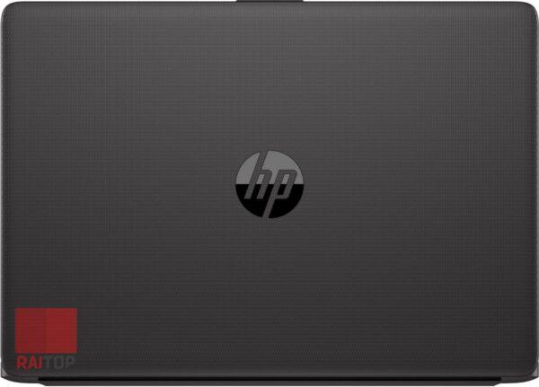 لپتاپ استوک HP مدل 245 G7 برند