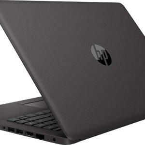 لپتاپ استوک HP مدل 245 G7 قاب پشت