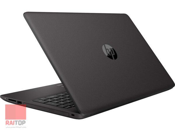 لپتاپ استوک HP مدل 250 G7 پشت
