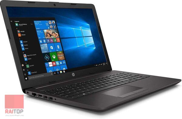 لپتاپ استوک HP مدل 250 G7 چپ