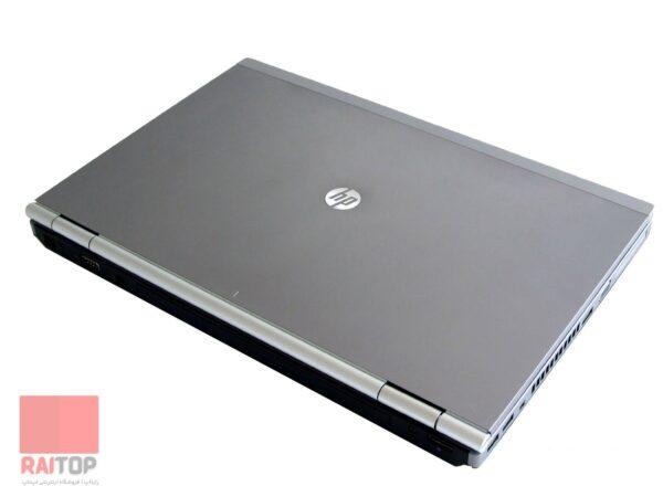 لپتاپ استوک HP مدل EliteBook 8560p i7 بسته