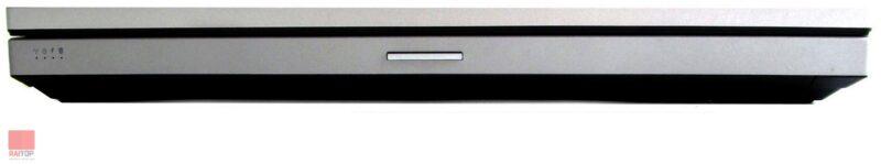 لپتاپ استوک HP مدل EliteBook 8560p i7 مقابل بدون پورت