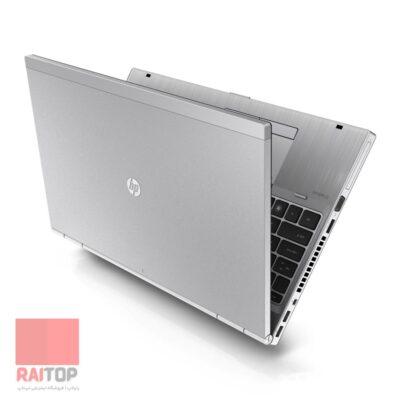 لپتاپ استوک HP مدل EliteBook 8560p i7 نیمه باز