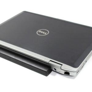 لپ تاپ استوک Dell مدل Latitude E6420 i7 بسته