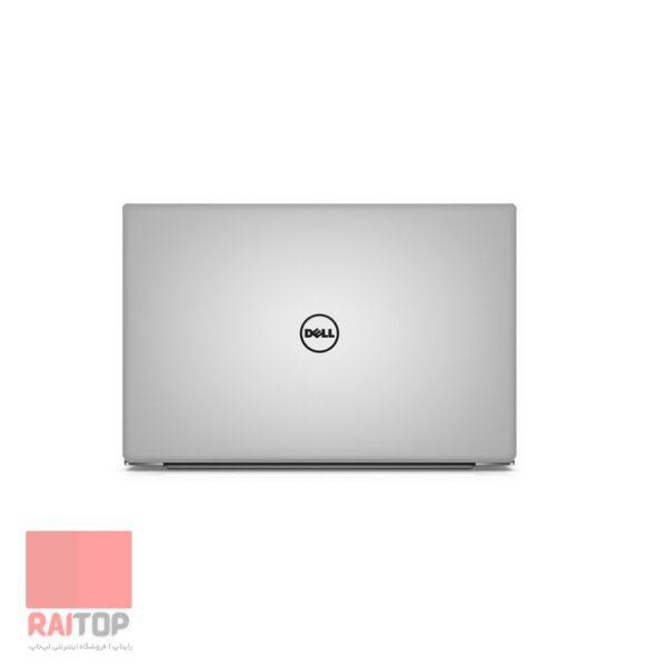 لپ تاپ استوک Dell مدل XPS 9360 قاب پشت